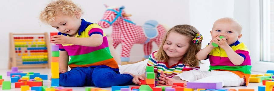 kids_toys_and_kids games