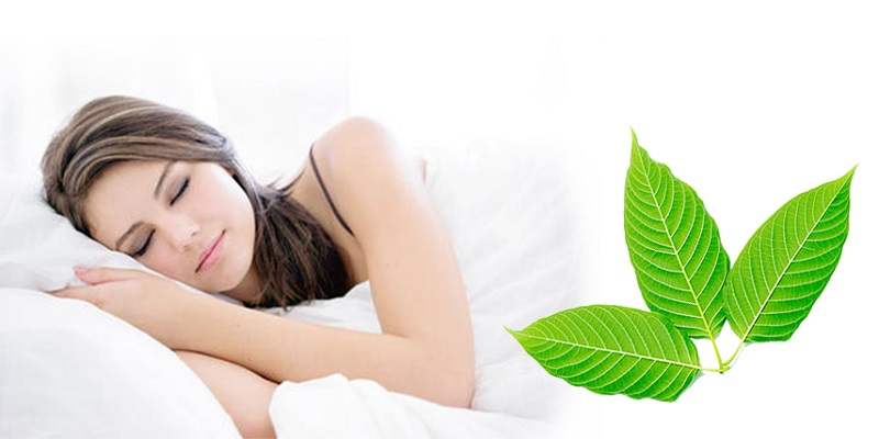 How To Use Kratom For Sleep?