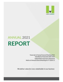 Choose from a wide variety of resumes, reports,. Free Report Templates In Google Docs Thegoodoc Com