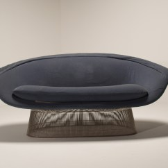 Steelcase Sofa Platner Lane Rockford Double Reclining 20 Pictures And Ideas On Meta Networks Canape Vintage Knoll Good Dayz