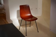 PIERRE PAULIN – PREMIERE PERIODE 1952-1959 @ GALERIE PASCAL CUISINIER 4