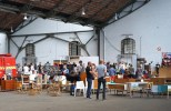 brussels-design-market-x-the-good-old-dayz-26