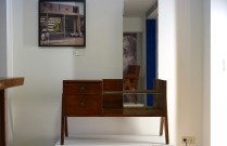 atelier-jespers-pierre-jeanneret-chandigarh-the-good-old-dayz-11