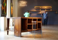 vente-design-provenances-artcurial-28-fevrier-14