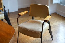 vente-design-provenances-artcurial-28-fevrier-2