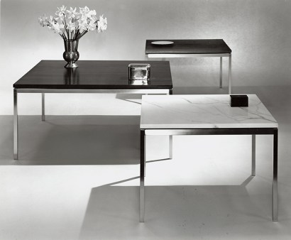 Florence-Knoll-Designs-700[1]