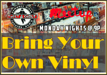 the-goods-bring-your-own-vinyl-mondays