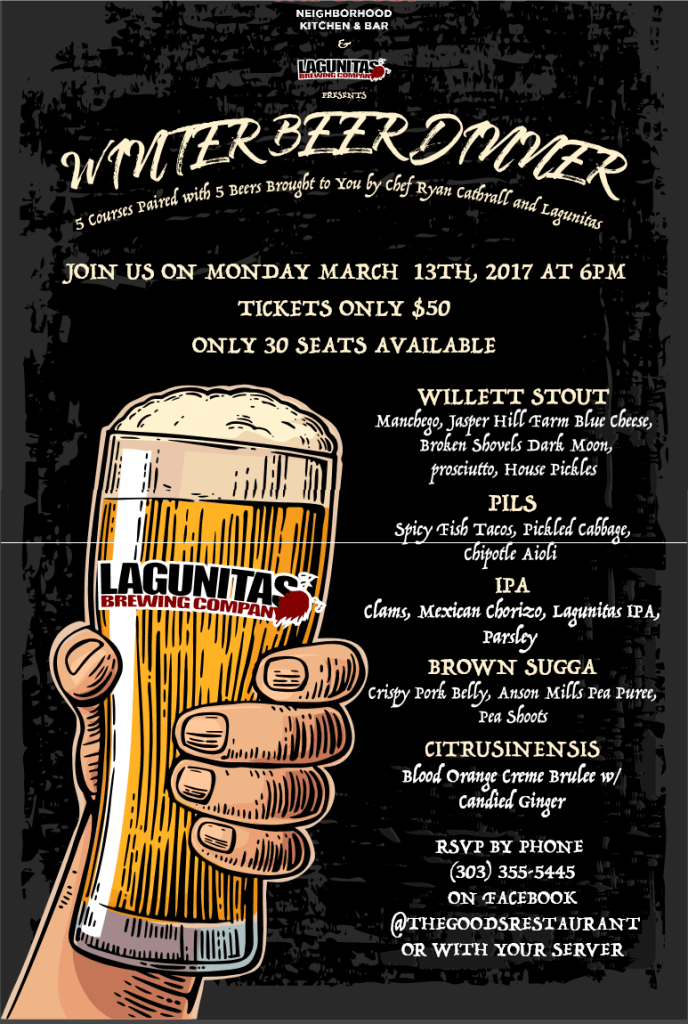 lagunitas_the_goods_beer_dinner