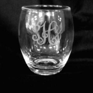 stemless-wine-glass2