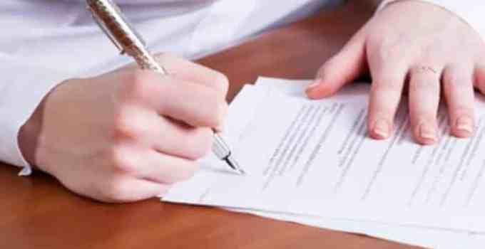 7 Contoh Proposal Penelitian Terbaik Dalam Berbagai Kasus Lengkap