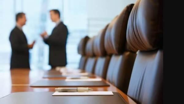 Contoh Teks Negosiasi Antara Pengusaha dan Pihak Bank
