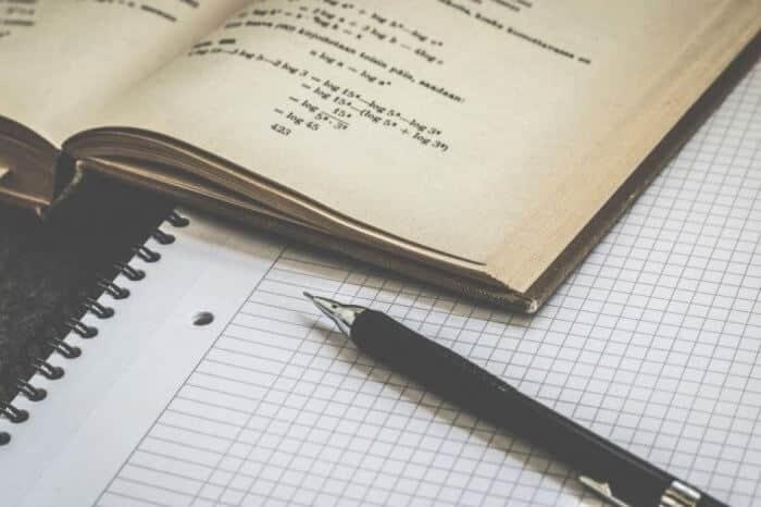 Contoh Karya Tulis Ilmiah Sederhana