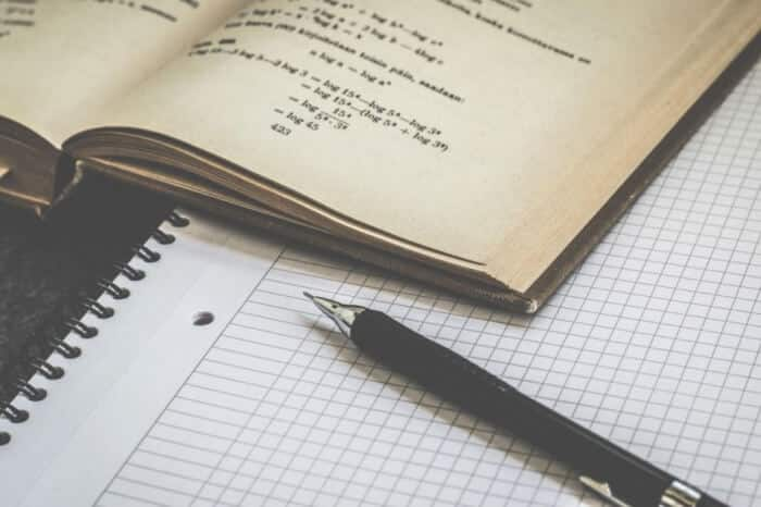 Contoh Karya Tulis Ilmiah Tentang Pendidikan Karakter