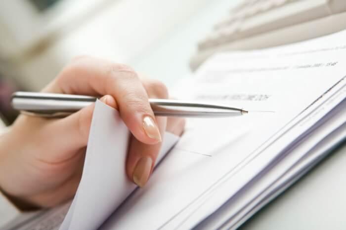 Contoh Karya Tulis Ilmiah Tentang Pergaulan Bebas