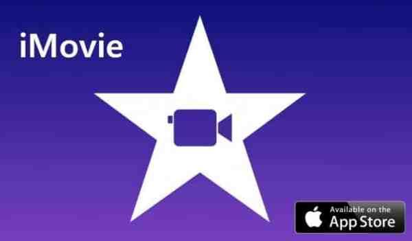 Aplikasi Edit Video