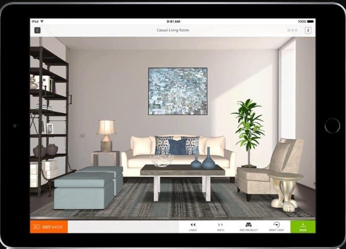 21 Aplikasi Desain Rumah 3D Terbaik untuk Android dan PC