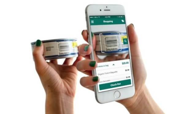 Aplikasi Keluarga Sehat Soleil Organics