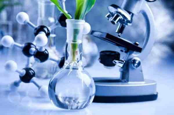 Pengertian Bioteknologi