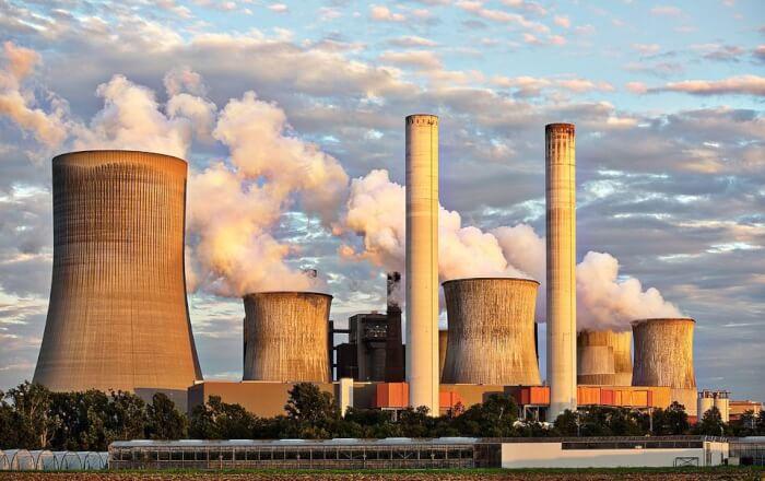 Contoh Energi Alternatif Sumber Dan Cirinya Download Gambar Online
