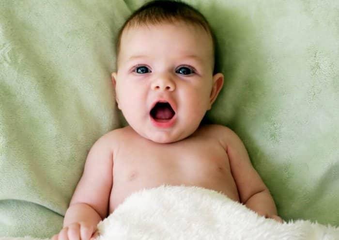 Nama Bayi Laki Laki Islami Yang Terilhami Dari Para Sastrawan Terkenal