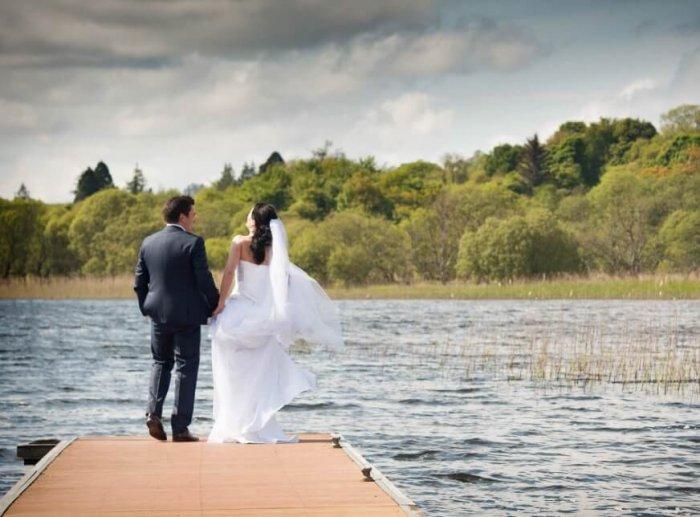 Ucapan selamat Menikah Lucu