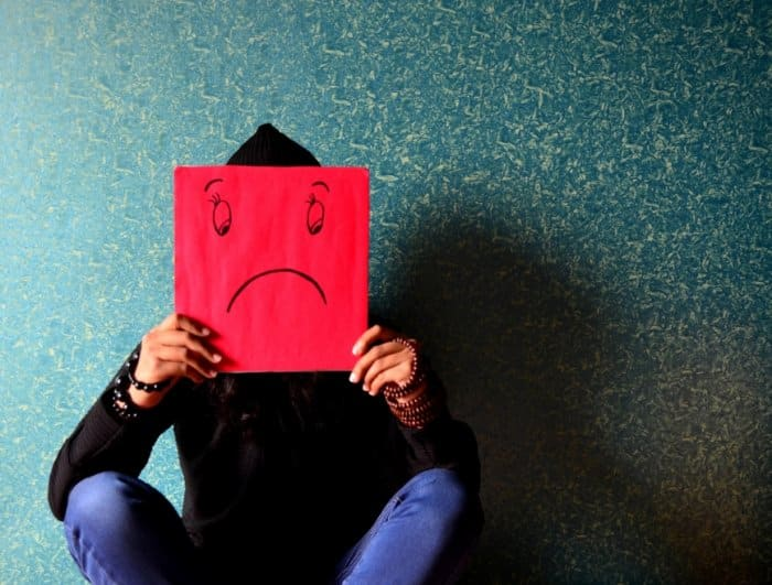 Kata kata Sedih Kecewa