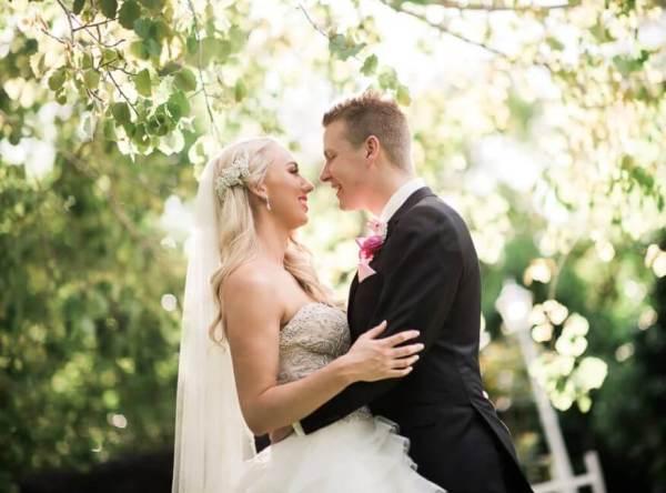 Ucapan Selamat Menikah Untuk Kakak