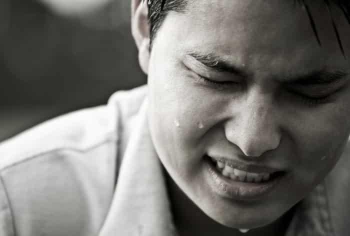 Kisah Nyata Horor Di Ramadhan