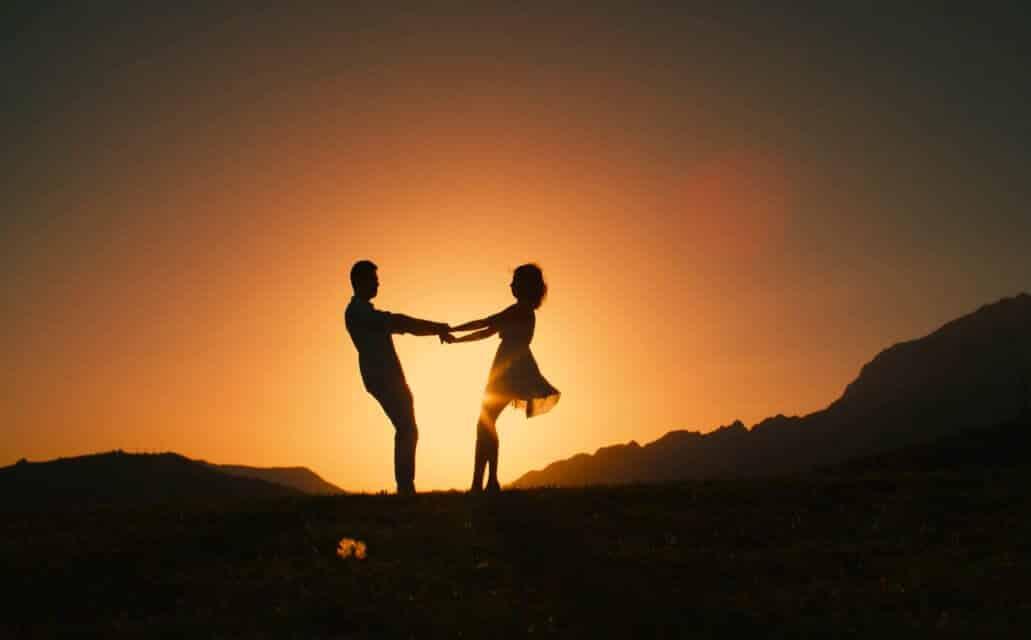17 Cerita Cinta Sejati Romantis Baper Sedih Islami Kisah Nyata