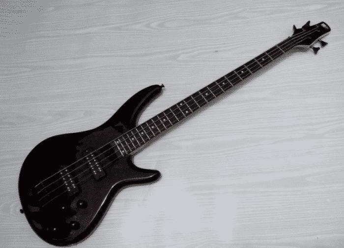 gitar bass