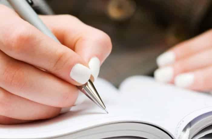 Fungsi Kalimat Langsung dan Tidak Langsung