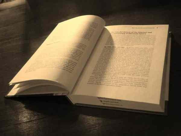 Kalimat Imperatif Intransitif dan Kalimat Imperatif Transitif