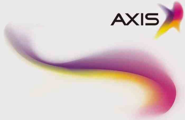 Cek Kuota Eksis, Cek Nomor Axis, Cek Pulsa Axis