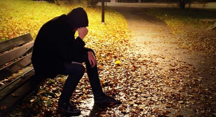 1000 Kata Kata Kecewa Kesal Marah Yang Nusuk Dan Frontal