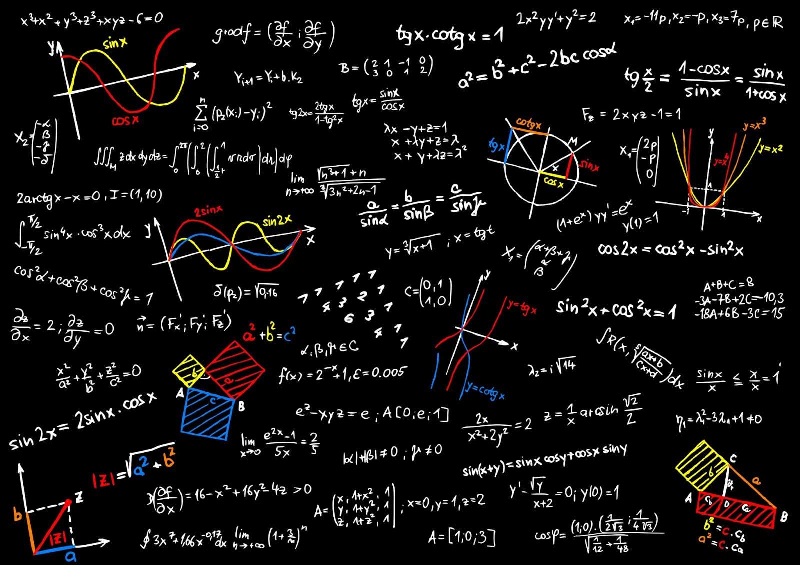 Contoh Cover Makalah Fisika Thegorbalsla