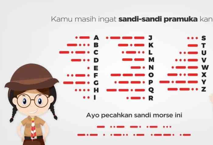 Sandi Morse