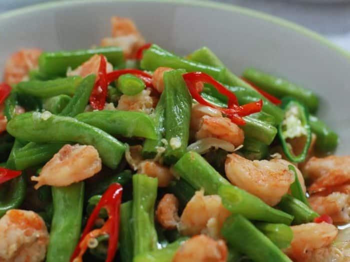 Resepi Masakan Indonesia