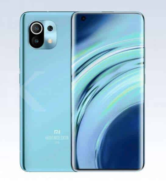 Ps4 slim harga sony perkenalkan ps4 pro. Daftar Harga HP Xiaomi Terbaru Bulan Juni 2021 (Terbaru)