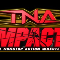 TODAY IN PRO WRESTLING HISTORY...  JUNE 3rd: TNA launches IMPACT!