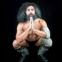 TODAY IN PRO WRESTLING HISTORY... JULY 16th: The Stabbing of Bruiser Brody