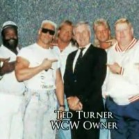 TODAY IN PRO WRESTLING HISTORY... NOV 21st: Ted Turner steps into the 'wrasslin business'