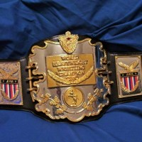 TODAY IN PRO WRESTLING HISTORY... DEC 12th: The AWA Title says Goodbye