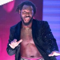 RICH SWANN ARRESTED FOR BATTERY, KIDNAPPING