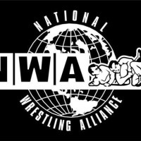 NWA: Tim Storm vs. Jocephus - Empty Arena Match