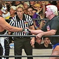 TODAY IN PRO WRESTLING HISTORY... MARCH 26th: The Last Nitro