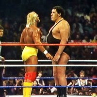 TODAY IN PRO WRESTLING HISTORY... MARCH 29th: Hogan Makes History