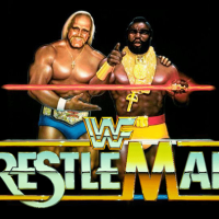 TODAY IN PRO WRESTLING HISTORY... MARCH 31st: The Birth of WrestleMania