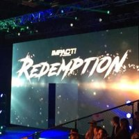 IMPACT WRESTLING REDEMPTION 2018 RESULTS