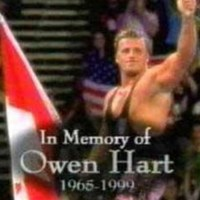TODAY IN PRO WRESTLING HISTORY... MAY 24th: RAW is Owen