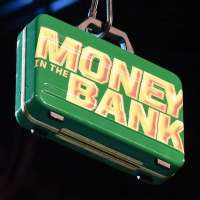 BLEACHER REPORT: WWE Money in the Bank 2018 Results, Grades, & Reaction